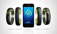 Nike+ FuelBand SE – megújult a fitnesskütyü