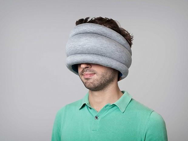 ostrich_pillow_light_05