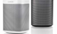 Kicsi a Sonos, de erős – Play:1