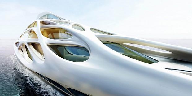 zaha-hadid-yachts-1