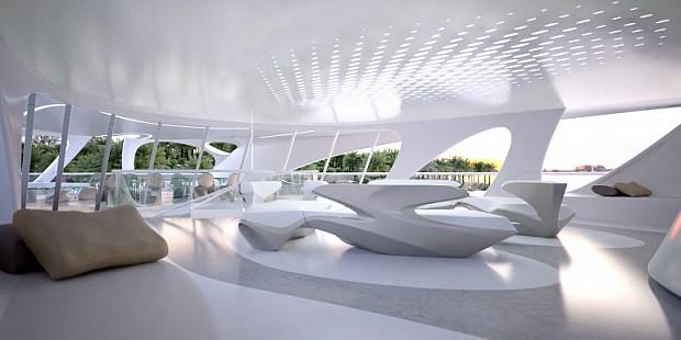 zaha-hadid-yachts-11