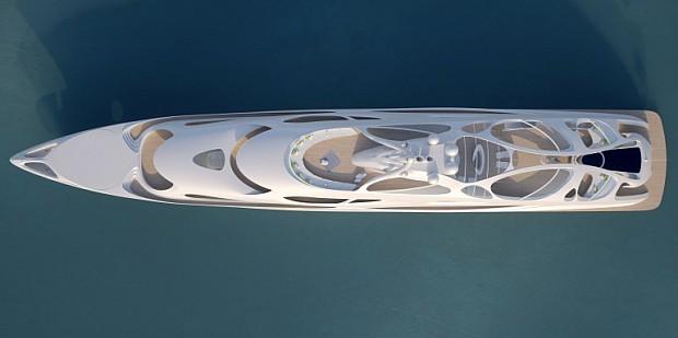 zaha-hadid-yachts-12