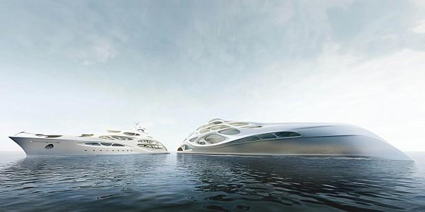 zaha-hadid-yachts-13