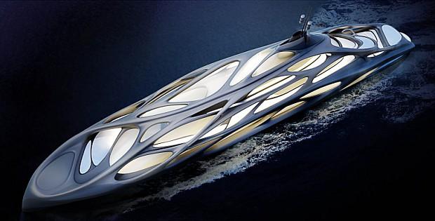 zaha-hadid-yachts-2