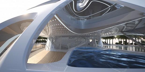 zaha-hadid-yachts-4
