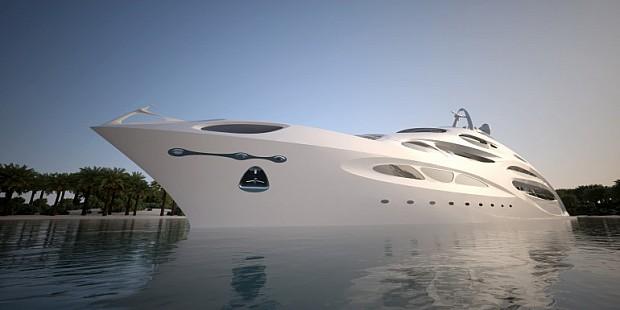 zaha-hadid-yachts-5