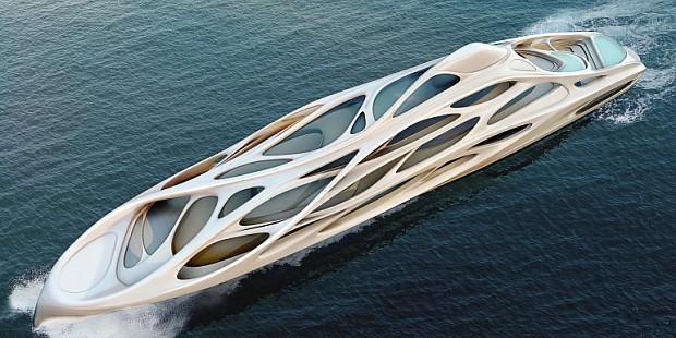 zaha-hadid-yachts