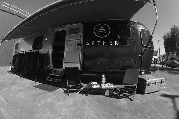 Aether Apparel # 2