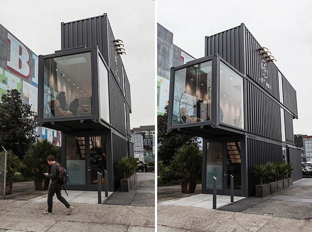 Aether-Apparel-Stacked-Shipping-Container-Store-in-San-Francisco-1