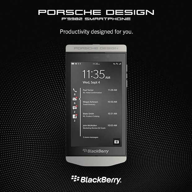 BlackBerry_Porsche_Design_P9982_01_tech2