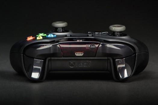 Xbox_One_kontroller2