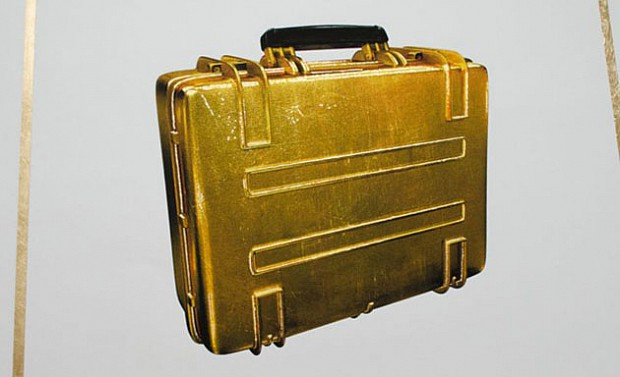 gold-battlepack-battlefield4-2013-11-27-01