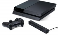 Elstartol a PlayStation 4