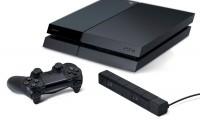 Elstartol a PlayStation 4
