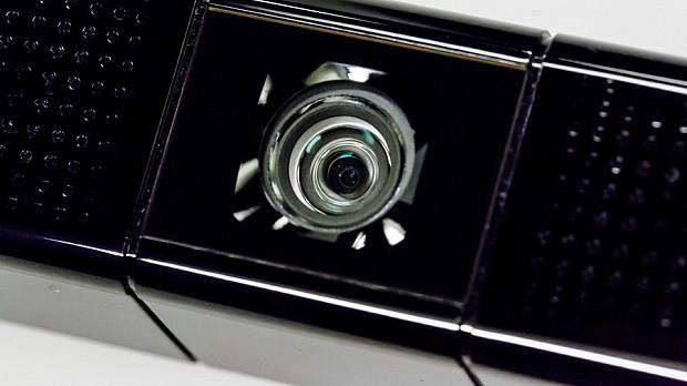 ps4-camera3