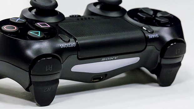 ps4-dualshock-back