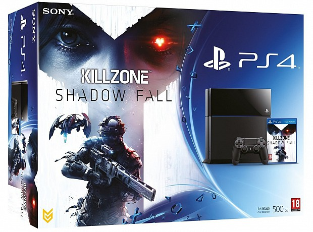 ps4_killzone_bundle