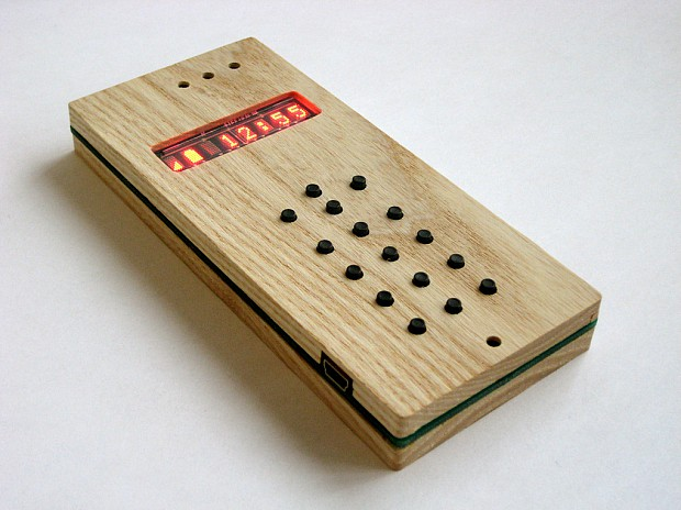 woodphone_verge_super_wide