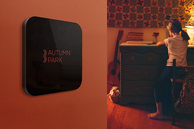 Autumn_Park