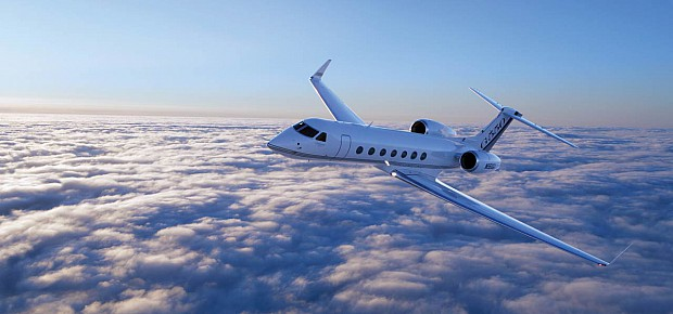 Business-Jets-for-charter-Gulfstream-G550-V1-Private-Jets
