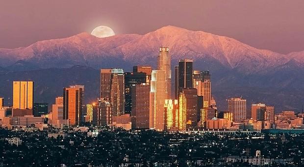 Los-Angeles-szilveszter-2014