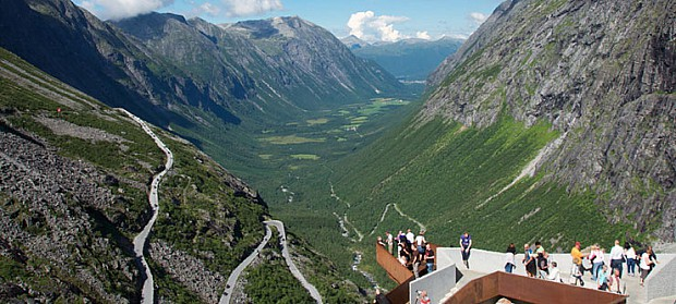 Trollstigen-Road-Norway-740