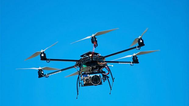 drone-ups