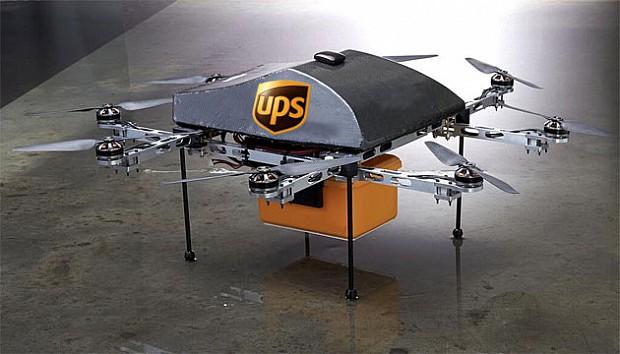 drone_2013_UPS_air