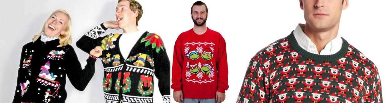 e2c0ef0f5a Férfias ajándékok Karácsonyra | pazar cuccok