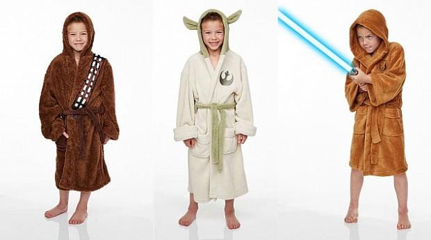 star-wars-gyerek-kontos