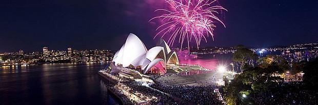 sydney-new-year-2014