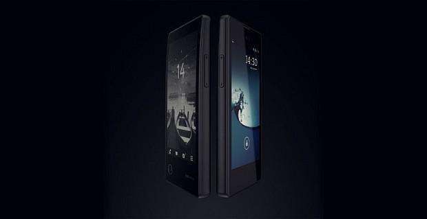 yota-phone-5