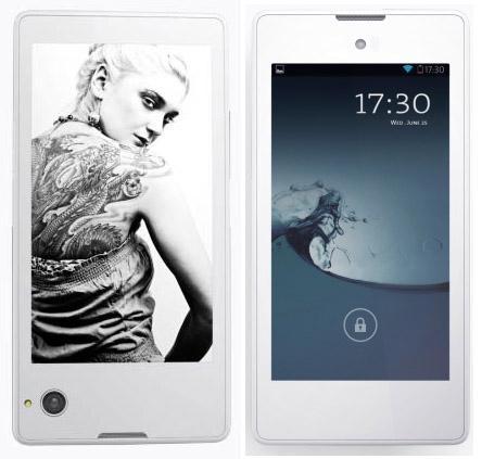 yota-phone01