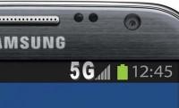 5G Koreában – filmletöltés 1 mp alatt: 1GB/mp