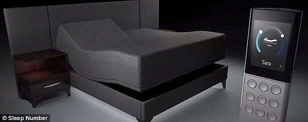 Comfort's-x12-Bed3