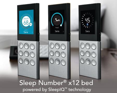 Comfort's-x12-Bed8