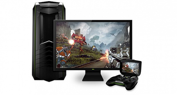 Nvidia-Gamestream-Shield