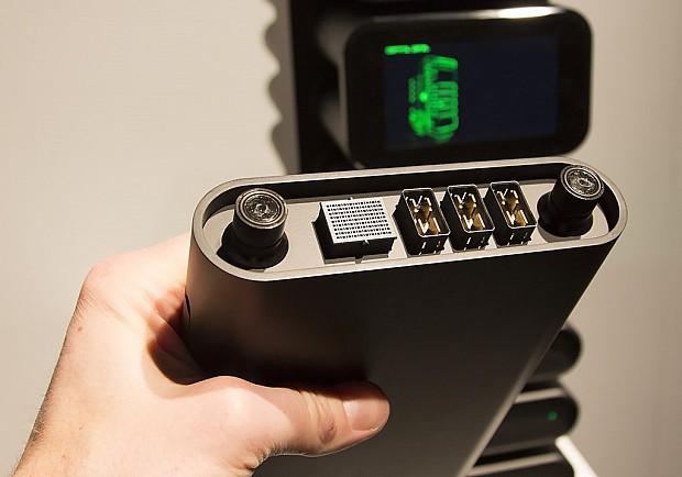 Razer-Christine-Concept-Module