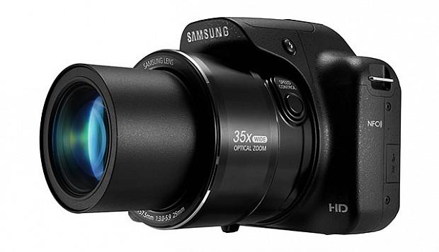 Samsung-WB1100F-3b