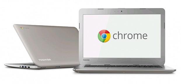 Toshiba_Chromebook03