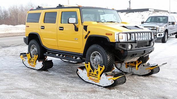 Track-N-Go-on-Hummer-H2-889x500