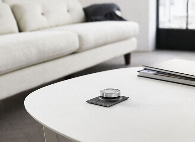 bang-olufsen-announce-the-one-touch-beosound-essence-designboom-03