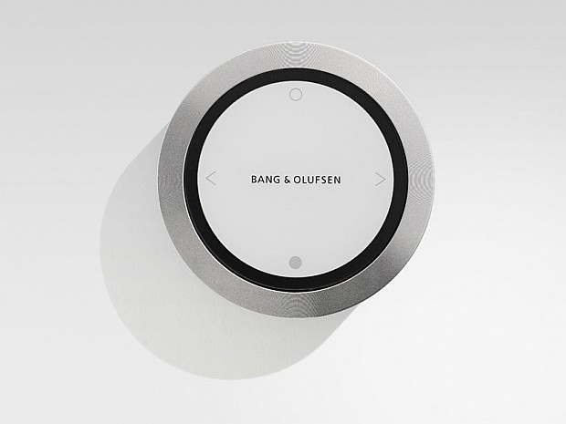 bang-olufsen-announce-the-one-touch-beosound-essence-designboom-06