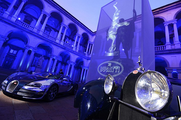 bugatti-lifestyle-collection--milan-launch-event