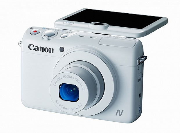 canon-powershot-n100_04
