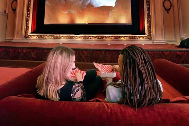 cinema-new