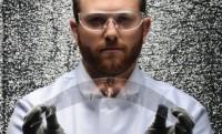 3D Gorilla Glass íves kijelzős mobilokhoz