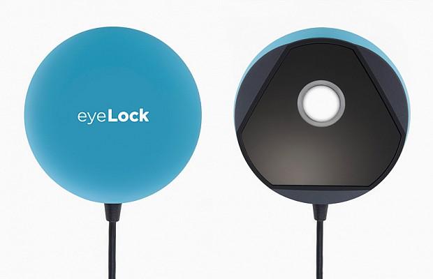 eyelock-scanner-CES-designboom04