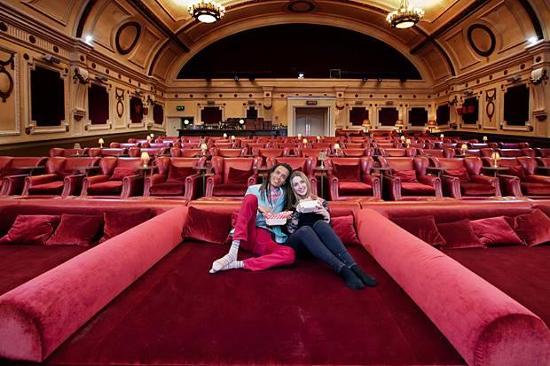 franciaagy-moziban