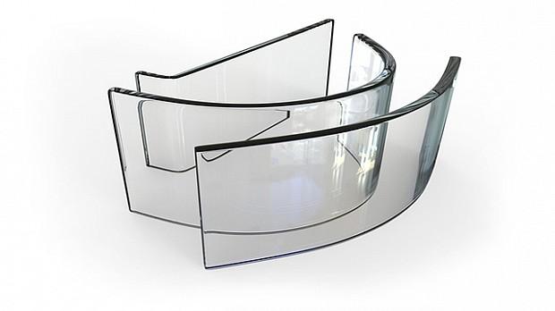 gorilla_glass_ives_3D